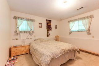 Photo 12: 1405 SMITH Avenue in Coquitlam: Central Coquitlam House for sale : MLS®# R2399074