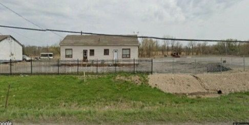 Main Photo: 4039 #6 Hwy in Hamilton: Rural Glanbrook House (2-Storey) for sale : MLS®# X5373287