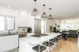 Photo 18: 492 Sprague Street in Winnipeg: Wolseley Residential for sale (5B)  : MLS®# 202113881