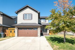 Photo 1: 137 Seagreen Manor: Chestermere Detached for sale : MLS®# A1029546