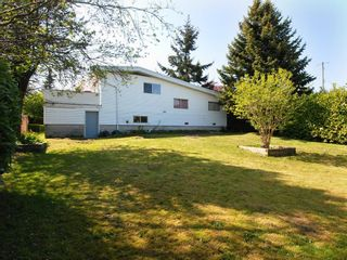 Photo 10: 1390 Finlay Street in White Rock: Home for sale : MLS®# F2833242