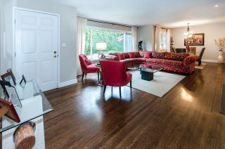 Photo 7: 768 WESTCOT Place in West Vancouver: British Properties House for sale : MLS®# R2614175
