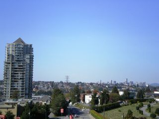 """Photo 31: # 804 - 4380 Halifax Street in Burnaby: Brentwood Park Condo for sale in """"BUCHANAN NORTH"""" (Burnaby North)  : MLS®# V790054"""
