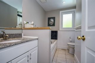 Photo 16: 11 Delmac Court in Dartmouth: 17-Woodlawn, Portland Estates, Nantucket Residential for sale (Halifax-Dartmouth)  : MLS®# 202015197
