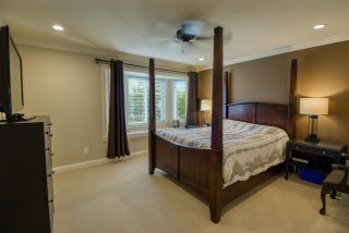 Photo 15: 19144 68 Avenue in Surrey: Clayton House for sale (Cloverdale)  : MLS®# R2591389