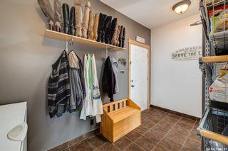 Photo 12: 605 Cedar Avenue in Dalmeny: Residential for sale : MLS®# SK872025