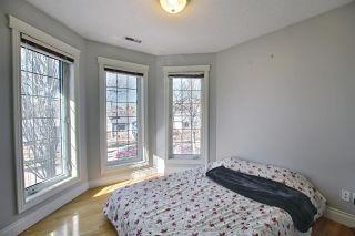 Photo 17: 11035 130 Street in Edmonton: Zone 07 House for sale : MLS®# E4233564