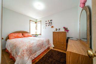 Photo 10: 10131 83 Avenue in Edmonton: Zone 15 House for sale : MLS®# E4266354