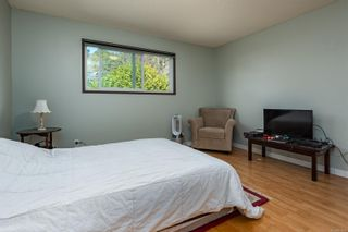 Photo 13: 335 Panorama Cres in : CV Courtenay East House for sale (Comox Valley)  : MLS®# 872608
