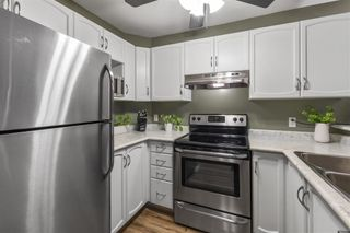 Photo 2: 105 2437 WELCHER AVENUE in Port Coquitlam: Central Pt Coquitlam Condo for sale : MLS®# R2512168