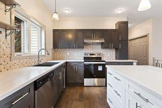 Photo 11: 413 1 Avenue E: Cremona Detached for sale : MLS®# A1038124