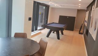 Photo 30: 1706 889 PACIFIC Street in Vancouver: Downtown VW Condo for sale (Vancouver West)  : MLS®# R2606018