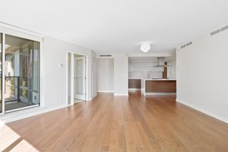 Photo 9: 705 8 SMITHE Mews in Vancouver: Yaletown Condo for sale (Vancouver West)  : MLS®# R2612133