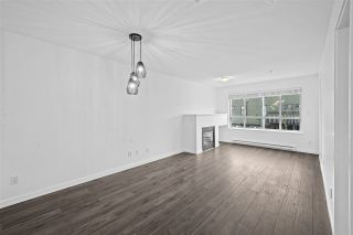 """Photo 7: 103 38003 SECOND Avenue in Squamish: Downtown SQ Condo for sale in """"Squamish Pointe"""" : MLS®# R2520650"""