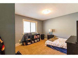 Photo 13: 10302 MCEACHERN ST in Maple Ridge: Albion House for sale : MLS®# V1103018