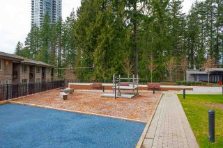 """Photo 21: 701 3096 WINDSOR Gate in Coquitlam: New Horizons Condo for sale in """"MANTYLA"""" : MLS®# R2534320"""