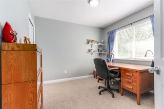 """Photo 13: 13375 233 Street in Maple Ridge: Silver Valley House for sale in """"BALSAM CREEK"""" : MLS®# R2207269"""
