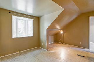 Photo 26: 11922 102 Avenue in Edmonton: Zone 12 Townhouse for sale : MLS®# E4228518