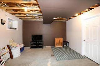Photo 18: 12 Ashford Lane in Steinbach: R16 Residential for sale : MLS®# 202108408
