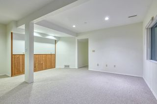 Photo 33: 4188 BEST Court in North Vancouver: Indian River House for sale : MLS®# R2512669