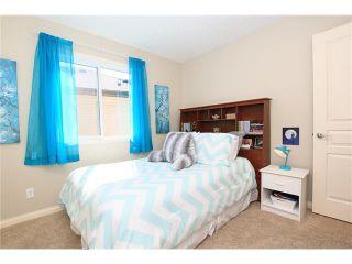 Photo 29: 188 SUNSET Close: Cochrane House for sale : MLS®# C4115906