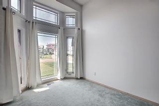 Photo 7: 12908 143 Avenue in Edmonton: Zone 27 House for sale : MLS®# E4252797