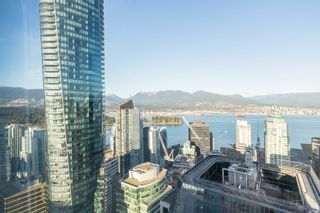 "Photo 30: 4103 1111 ALBERNI Street in Vancouver: Downtown VW Condo for sale in ""SHANGRI-LA"" (Vancouver West)  : MLS®# R2553505"