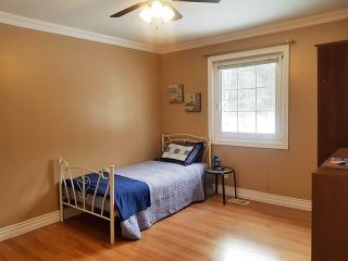 Photo 12: 574 GLENGARY Row in Greenwood: 404-Kings County Residential for sale (Annapolis Valley)  : MLS®# 201806333