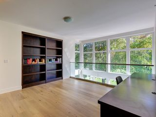 """Photo 17: 6002 CHANCELLOR Boulevard in Vancouver: University VW Townhouse for sale in """"Chancellor Row"""" (Vancouver West)  : MLS®# R2616933"""