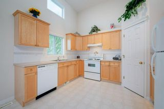 Photo 14: 38 Country Hills Cove NW in Calgary: Country Hills Row/Townhouse for sale : MLS®# A1116176