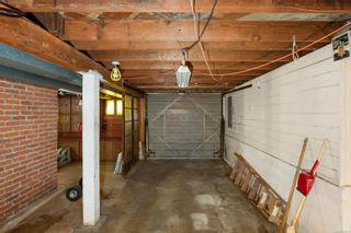 Photo 16: 2494 Central Ave in : OB South Oak Bay House for sale (Oak Bay)  : MLS®# 885913