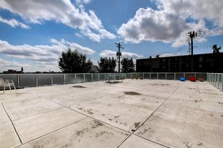 Photo 42: 406 501 57 Avenue SW in Calgary: Windsor Park Apartment for sale : MLS®# A1142596