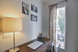 Photo 17: 3514B 14A Street SW in Calgary: Altadore Row/Townhouse for sale : MLS®# A1140056