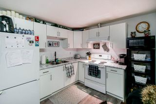 Photo 21: 3131 KINGFISHER Drive in Abbotsford: Abbotsford West House for sale : MLS®# R2536963