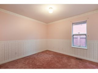 """Photo 23: 4873 209 Street in Langley: Langley City House for sale in """"Newlands"""" : MLS®# R2516600"""