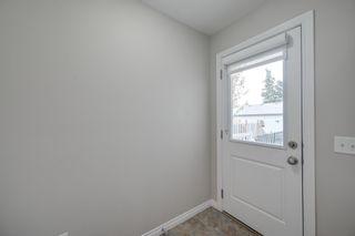 Photo 11: 11307/11309 79 Avenue in Edmonton: Zone 15 House Duplex for sale : MLS®# E4245699