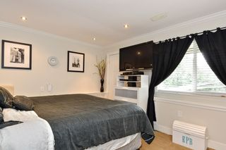 Photo 13: 5475 BAKERVIEW Drive in Surrey: Sullivan Station House for sale : MLS®# R2313482