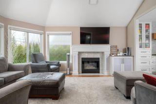 """Photo 4: 20506 POWELL Avenue in Maple Ridge: Northwest Maple Ridge House for sale in """"Powell Ave"""" : MLS®# R2537732"""