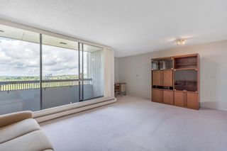 """Photo 5: 1704 9280 SALISH Court in Burnaby: Sullivan Heights Condo for sale in """"EDGEWOOD PLACE"""" (Burnaby North)  : MLS®# R2591371"""