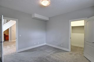 Photo 40: 430 Sierra Madre Court SW in Calgary: Signal Hill Detached for sale : MLS®# A1100260