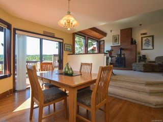 Photo 7: 739 Eland Dr in CAMPBELL RIVER: CR Campbell River Central House for sale (Campbell River)  : MLS®# 766208