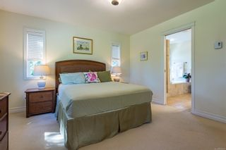 Photo 30: 2344 Grantham Pl in : CV Courtenay North House for sale (Comox Valley)  : MLS®# 852338