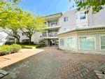 Main Photo: 108 9940 151 Street in Surrey: Guildford Condo for sale (North Surrey)  : MLS®# R2576294