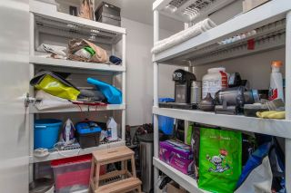 Photo 21: 1906 918 Cooperage Way in Vancouver: Yaletown Condo for sale (Vancouver West)  : MLS®# R2539627