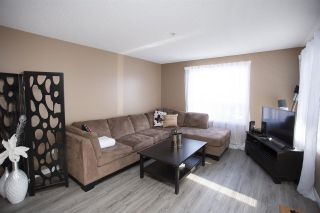 Photo 10: 1230 9363 SIMPSON Drive in Edmonton: Zone 14 Condo for sale : MLS®# E4229010