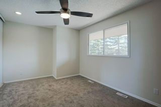 Photo 12: 305 2520 Palliser Drive SW in Calgary: Oakridge Row/Townhouse for sale : MLS®# A1101394