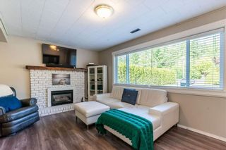 Photo 20: 3457 200 STREET Langley in Langley: Brookswood Langley Home for sale ()  : MLS®# R2466724