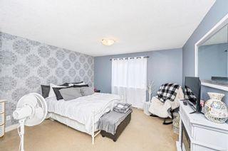 Photo 42: 2999/3001 George St in : Du West Duncan House for sale (Duncan)  : MLS®# 878367