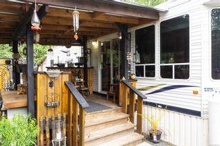 Photo 53: 1580 Pady Pl in : PQ Little Qualicum River Village Land for sale (Parksville/Qualicum)  : MLS®# 870412
