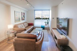 """Photo 7: 806 63 KEEFER Place in Vancouver: Downtown VW Condo for sale in """"Europa"""" (Vancouver West)  : MLS®# R2621948"""